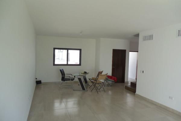 Foto de casa en venta en s/n , los viñedos, torreón, coahuila de zaragoza, 9256702 No. 06