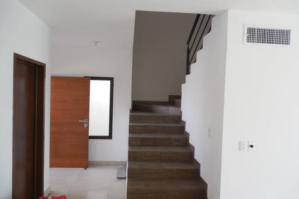 Foto de casa en venta en s/n , los viñedos, torreón, coahuila de zaragoza, 9256702 No. 10
