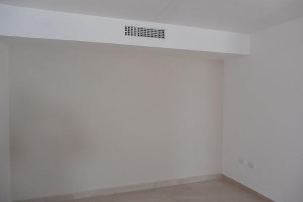 Foto de casa en venta en s/n , los viñedos, torreón, coahuila de zaragoza, 9256702 No. 13