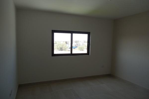 Foto de casa en venta en s/n , los viñedos, torreón, coahuila de zaragoza, 9256702 No. 18