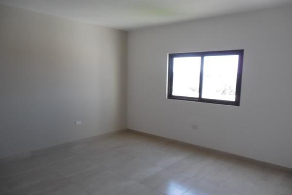 Foto de casa en venta en s/n , los viñedos, torreón, coahuila de zaragoza, 9256702 No. 19