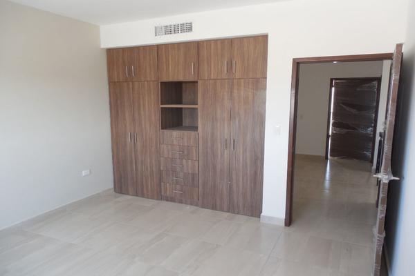 Foto de casa en venta en s/n , los viñedos, torreón, coahuila de zaragoza, 9256702 No. 20
