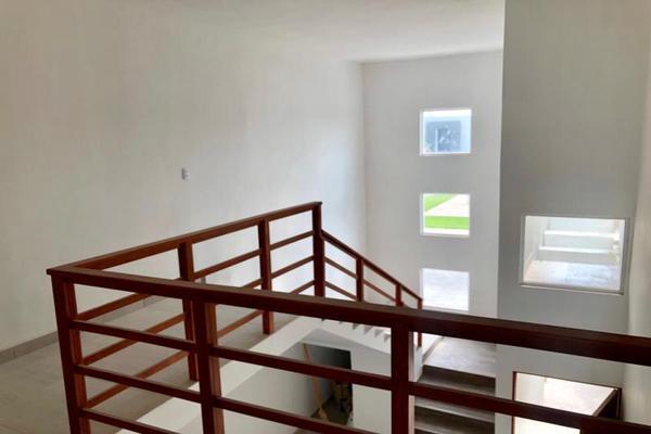 Foto de casa en venta en s/n , los viñedos, torreón, coahuila de zaragoza, 9257609 No. 06
