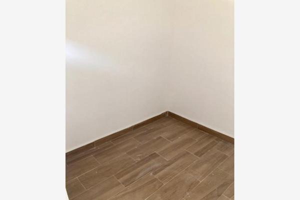 Foto de casa en venta en s/n , los viñedos, torreón, coahuila de zaragoza, 9257609 No. 07