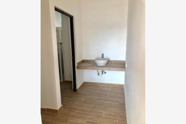 Foto de casa en venta en s/n , los viñedos, torreón, coahuila de zaragoza, 9257609 No. 08