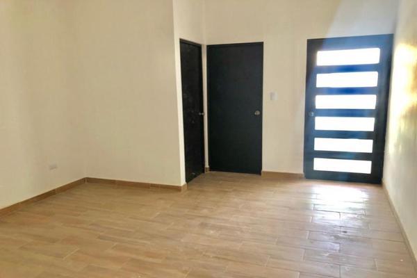 Foto de casa en venta en s/n , los viñedos, torreón, coahuila de zaragoza, 9257609 No. 11