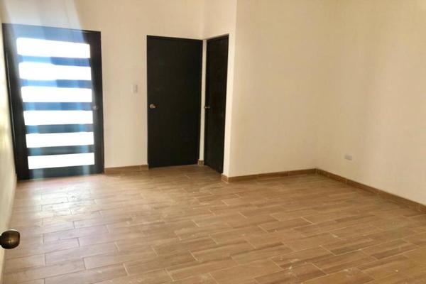 Foto de casa en venta en s/n , los viñedos, torreón, coahuila de zaragoza, 9257609 No. 13