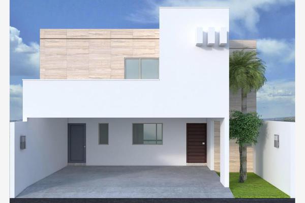 Foto de casa en venta en s/n , los viñedos, torreón, coahuila de zaragoza, 9949668 No. 02