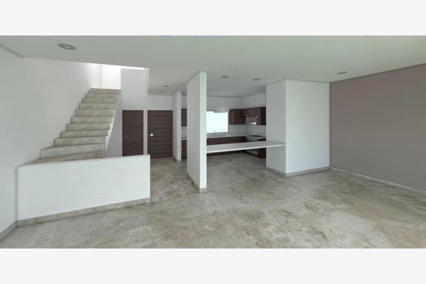 Foto de casa en venta en s/n , los viñedos, torreón, coahuila de zaragoza, 9949668 No. 04