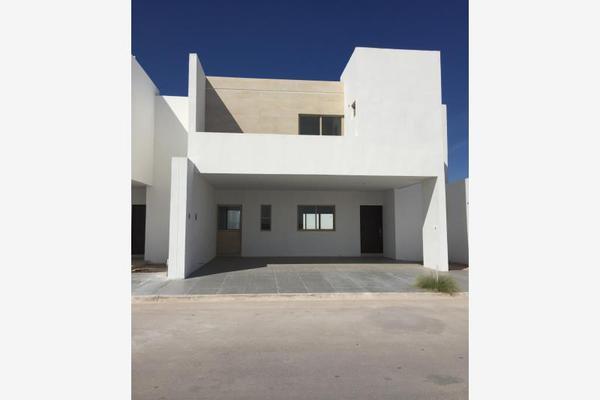 Foto de casa en venta en s/n , los viñedos, torreón, coahuila de zaragoza, 9949668 No. 10