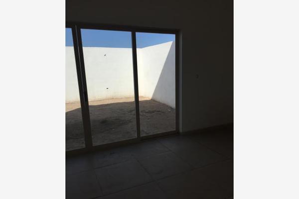 Foto de casa en venta en s/n , los viñedos, torreón, coahuila de zaragoza, 9949668 No. 03