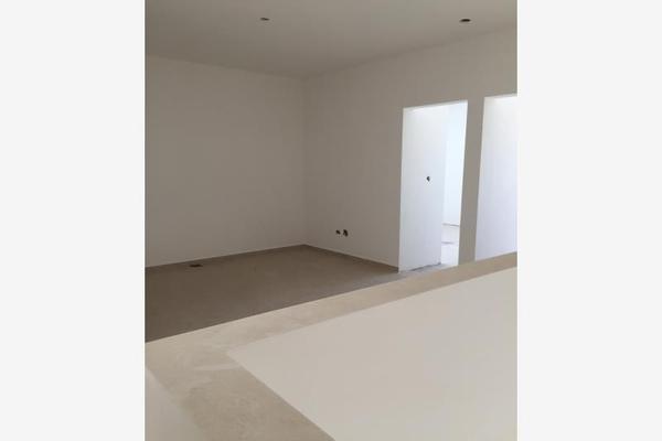 Foto de casa en venta en s/n , los viñedos, torreón, coahuila de zaragoza, 9949668 No. 09
