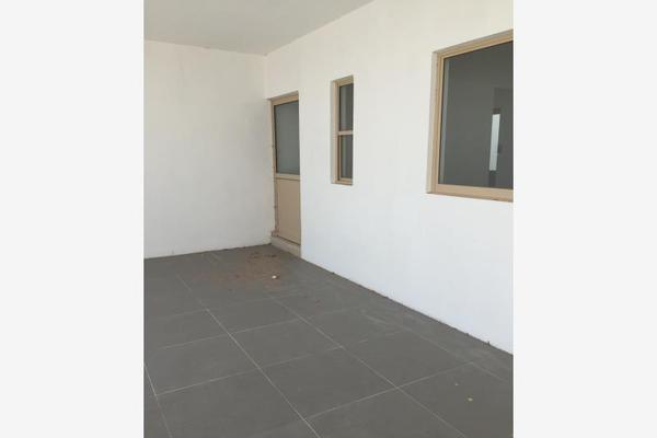 Foto de casa en venta en s/n , los viñedos, torreón, coahuila de zaragoza, 9949668 No. 13