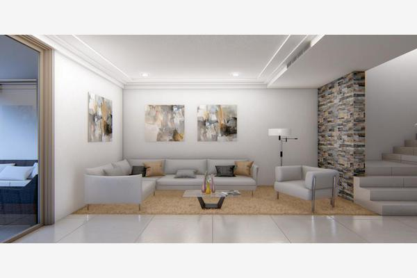 Foto de casa en venta en s/n , los viñedos, torreón, coahuila de zaragoza, 9959950 No. 02