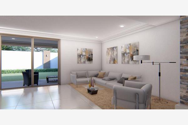 Foto de casa en venta en s/n , los viñedos, torreón, coahuila de zaragoza, 9959950 No. 03