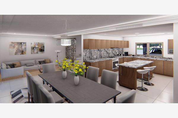 Foto de casa en venta en s/n , los viñedos, torreón, coahuila de zaragoza, 9959950 No. 06