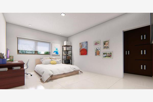 Foto de casa en venta en s/n , los viñedos, torreón, coahuila de zaragoza, 9959950 No. 10