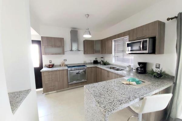 Foto de casa en venta en s/n , los viñedos, torreón, coahuila de zaragoza, 9961024 No. 09