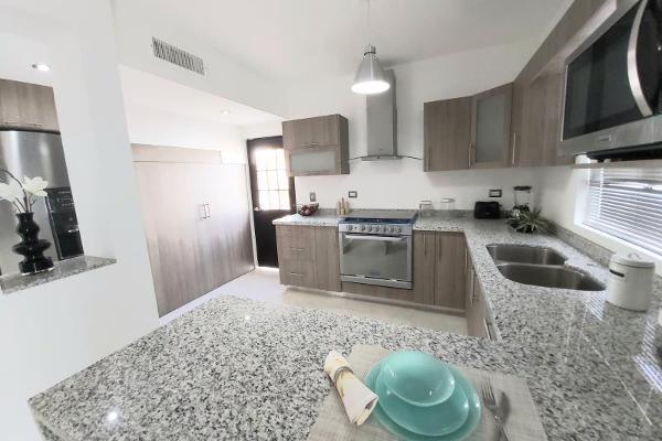 Foto de casa en venta en s/n , los viñedos, torreón, coahuila de zaragoza, 9961024 No. 10