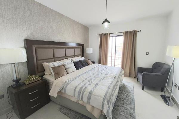 Foto de casa en venta en s/n , los viñedos, torreón, coahuila de zaragoza, 9961024 No. 15