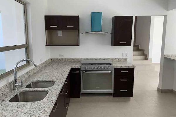 Foto de casa en venta en s/n , los viñedos, torreón, coahuila de zaragoza, 9961555 No. 06