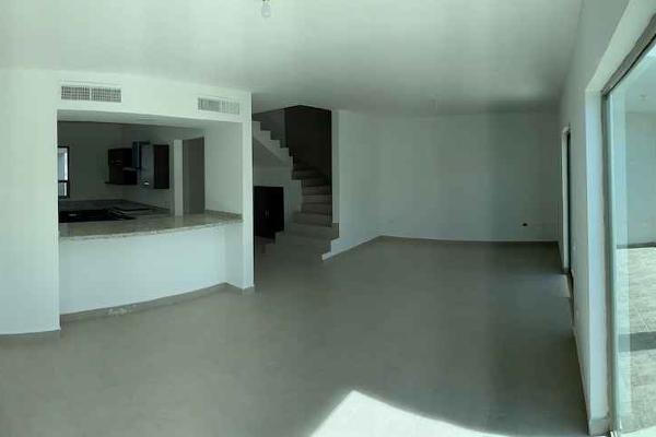 Foto de casa en venta en s/n , los viñedos, torreón, coahuila de zaragoza, 9961555 No. 07