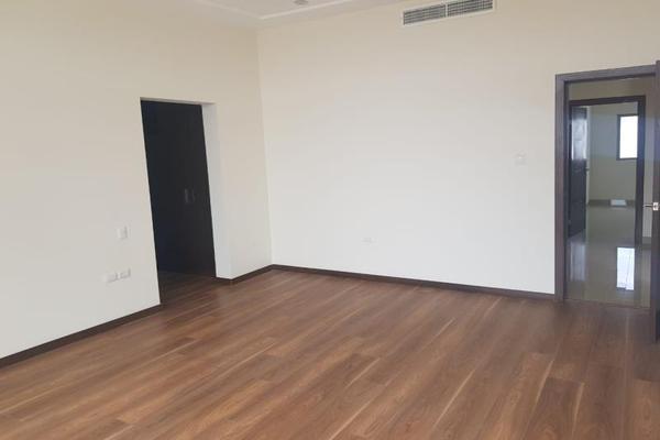 Foto de casa en venta en s/n , los viñedos, torreón, coahuila de zaragoza, 9962091 No. 08