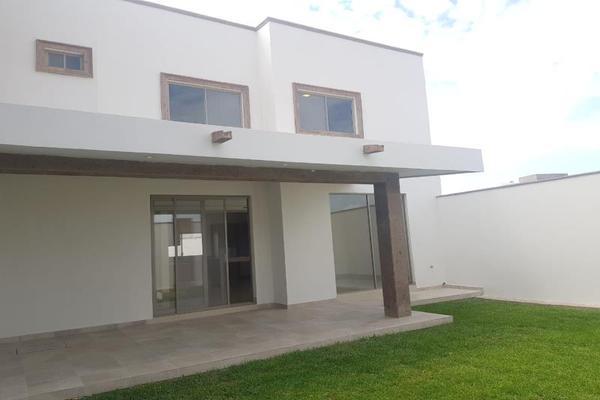 Foto de casa en venta en s/n , los viñedos, torreón, coahuila de zaragoza, 9962091 No. 18