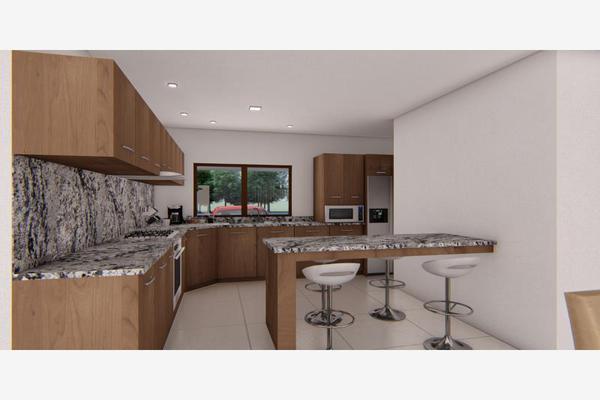Foto de casa en venta en s/n , los viñedos, torreón, coahuila de zaragoza, 9966006 No. 05
