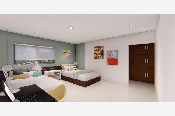 Foto de casa en venta en s/n , los viñedos, torreón, coahuila de zaragoza, 9966006 No. 13