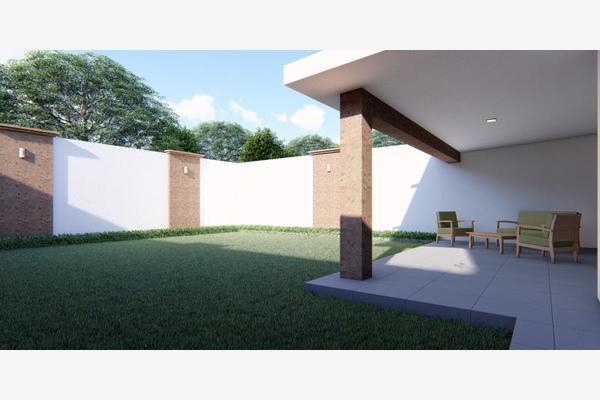Foto de casa en venta en s/n , los viñedos, torreón, coahuila de zaragoza, 9966006 No. 16