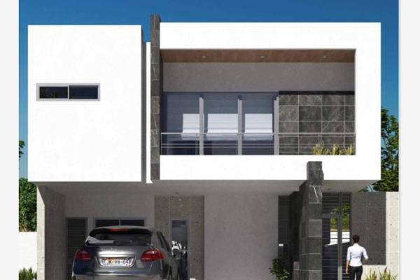 Foto de casa en venta en s/n , los viñedos, torreón, coahuila de zaragoza, 9968220 No. 01