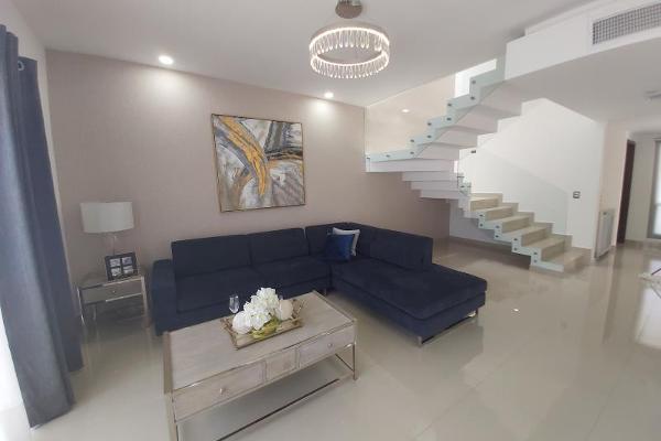 Foto de casa en venta en s/n , los viñedos, torreón, coahuila de zaragoza, 9968220 No. 04