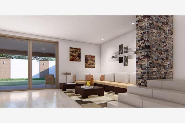 Foto de casa en venta en s/n , los viñedos, torreón, coahuila de zaragoza, 9968276 No. 04