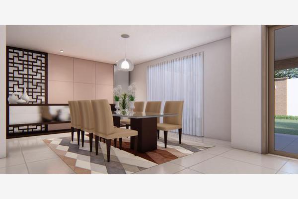 Foto de casa en venta en s/n , los viñedos, torreón, coahuila de zaragoza, 9968276 No. 06