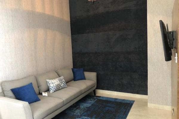 Foto de casa en venta en s/n , los viñedos, torreón, coahuila de zaragoza, 9972181 No. 07