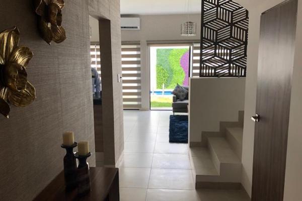 Foto de casa en venta en s/n , los viñedos, torreón, coahuila de zaragoza, 9972181 No. 12