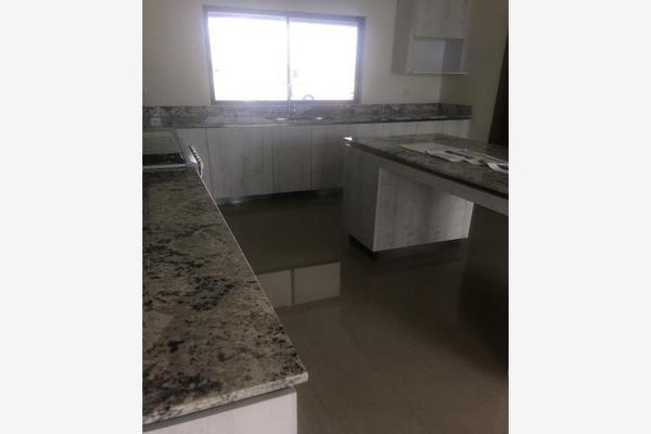 Foto de casa en venta en s/n , los viñedos, torreón, coahuila de zaragoza, 9973043 No. 01