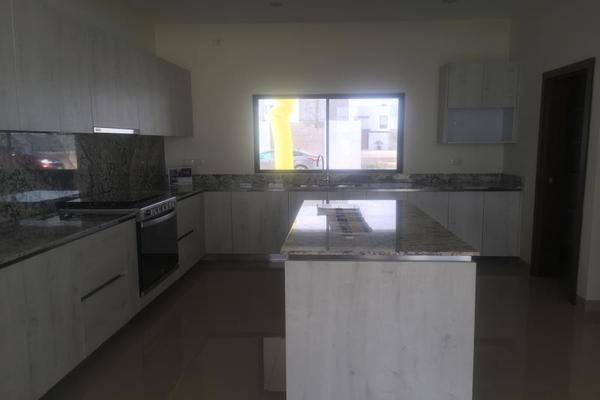 Foto de casa en venta en s/n , los viñedos, torreón, coahuila de zaragoza, 9973043 No. 03