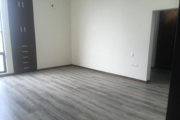 Foto de casa en venta en s/n , los viñedos, torreón, coahuila de zaragoza, 9973043 No. 06