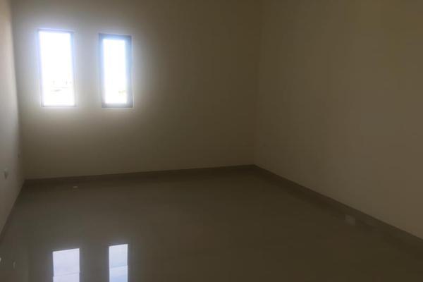 Foto de casa en venta en s/n , los viñedos, torreón, coahuila de zaragoza, 9973043 No. 11
