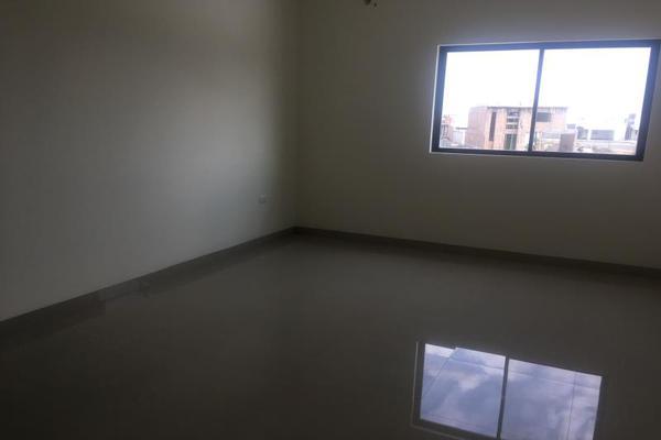 Foto de casa en venta en s/n , los viñedos, torreón, coahuila de zaragoza, 9973043 No. 12