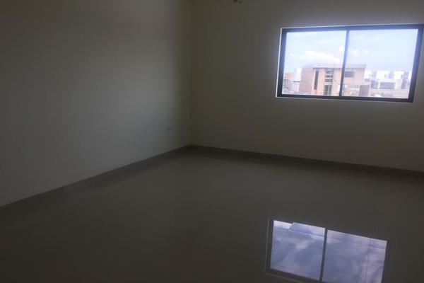 Foto de casa en venta en s/n , los viñedos, torreón, coahuila de zaragoza, 9973043 No. 13