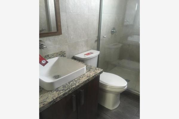 Foto de casa en venta en s/n , los viñedos, torreón, coahuila de zaragoza, 9973043 No. 15