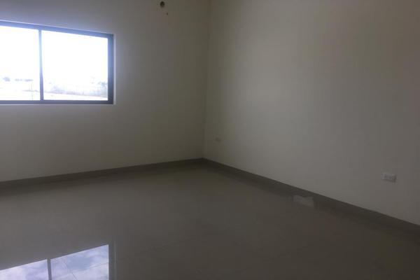 Foto de casa en venta en s/n , los viñedos, torreón, coahuila de zaragoza, 9973043 No. 16