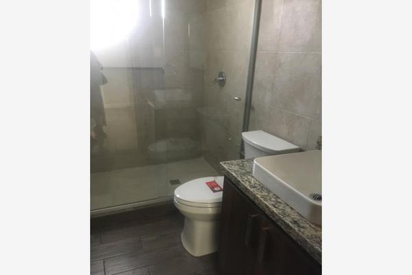 Foto de casa en venta en s/n , los viñedos, torreón, coahuila de zaragoza, 9973043 No. 18