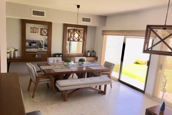 Foto de casa en venta en s/n , los viñedos, torreón, coahuila de zaragoza, 9975178 No. 01