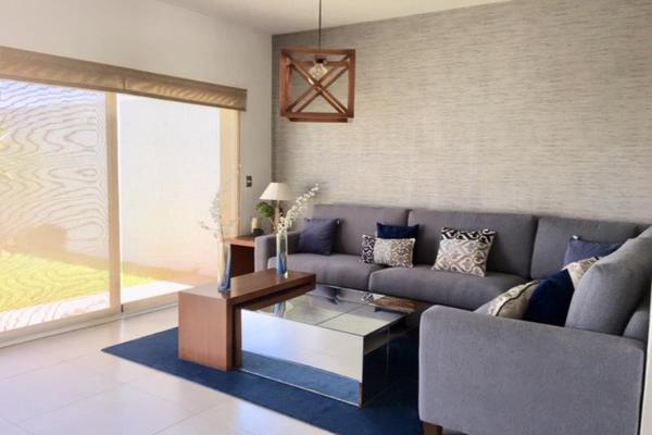 Foto de casa en venta en s/n , los viñedos, torreón, coahuila de zaragoza, 9975178 No. 02