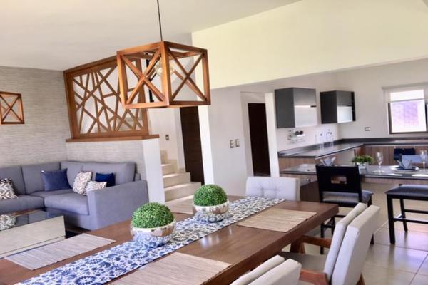 Foto de casa en venta en s/n , los viñedos, torreón, coahuila de zaragoza, 9975178 No. 03
