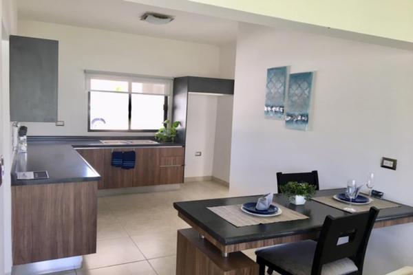 Foto de casa en venta en s/n , los viñedos, torreón, coahuila de zaragoza, 9975178 No. 04